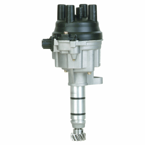 DST49430 Replacement Distributor