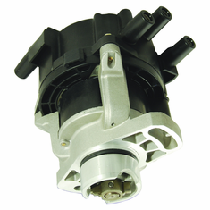DST49602 Replacement Distributor
