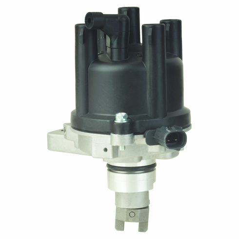 DST74427 Replacement Distributor