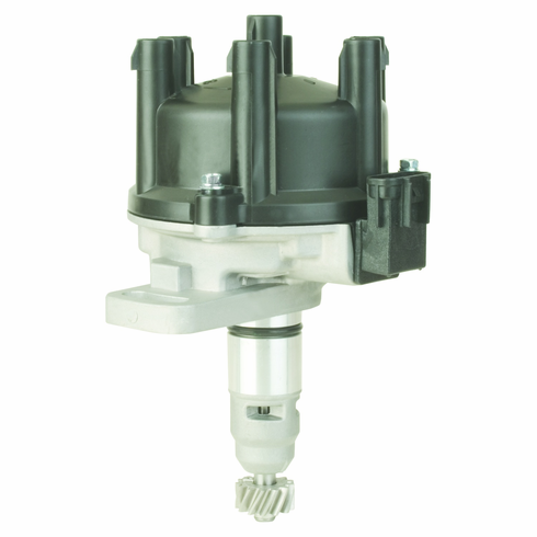 DST74607 Replacement Distributor