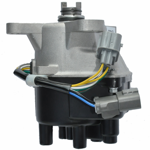 DST831 Replacement Distributor