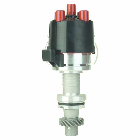 DST85407 Replacement Distributor