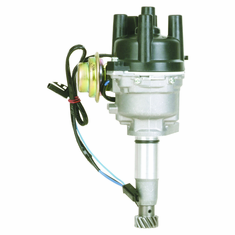 DST882 Replacement Distributor
