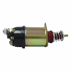 DuBois 37MT 12V Replacement Solenoid