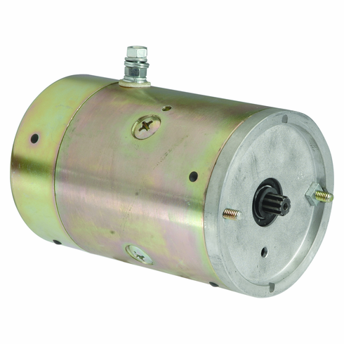 Fenner Stone 1185AC, 1785AC, 1787AC, 1789AC Replacement Motor