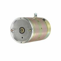Fenner Stone Replacement 1185AC, 1785AC, 1787AC, 1789AC Motor