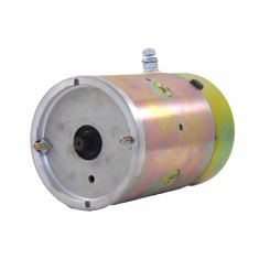 Fenner Stone Replacement 1787ACR, 1789ACR Motor