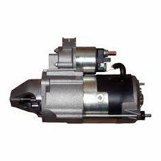 Fiat Replacement 46231646, 46758240 Starter