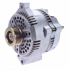 FORD <B>1 WIRE</B> UNIVERSAL MOUNT ALTERNATORS
