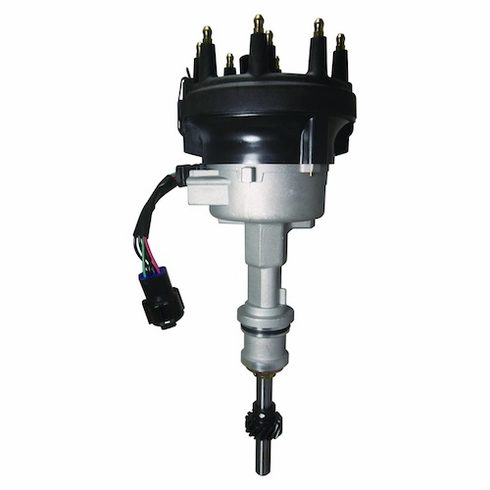 Ford 1993-1997 5.8L Replacement Distributor