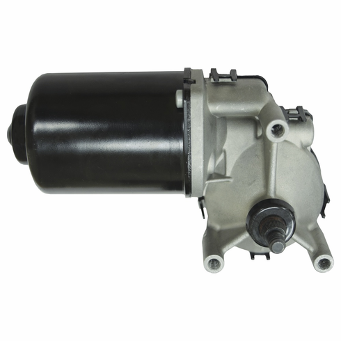 Ford 2C3Z 17508-AA, 2L1Z 17508-AA Replacement Wiper Motor