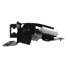 Ford 2L1Z17508BA, 6L1Z17508AA Replacement Wiper Motor