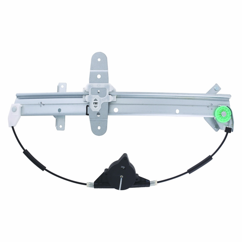 Ford 3W7Z 5427008-AA, 6W7Z5427008AA Replacement Window Regulator
