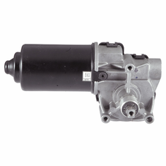 Ford 6L5Z 17508-AA, F7CZ 17508-AA Replacement Wiper Motor