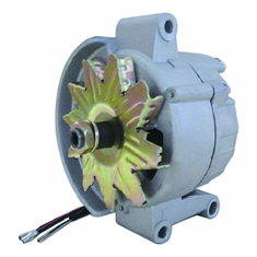 Ford Aerostar Ranger 1990-1991 4L Replacement Alternator