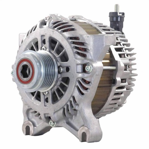 Ford Crown Victoria 2004-2010 V8 4.6L 4W73-10300-AC Replacement Alternator