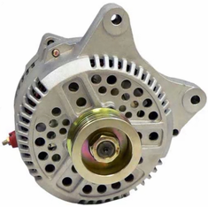 Ford E Series Van 02 03 04 05 06 4.6/5.4/6.8L Replacement Alternator