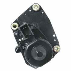 Ford E0TZ-17508-A, E0TZ-17508-B Replacement Wiper Motor