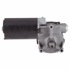 Ford E7DZ 17508-A Replacement Wiper Motor