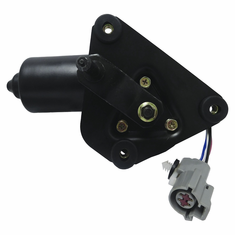 Ford E9TZ-17508-A, E9TZ-17V508-AARM Replacement Wiper Motor