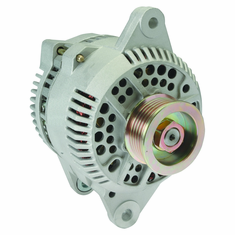 NEW FORD ESCORT MERCURY TRACER 1997-2002 2L REPLACEMENT ALTERNATOR