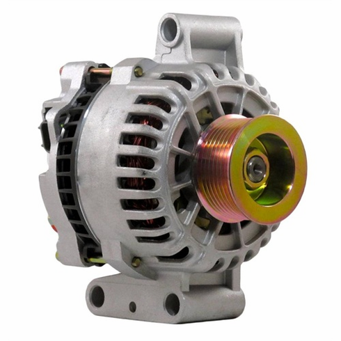 Ford Excursion 00 01 02 03 7.3L Replacement Alternator
