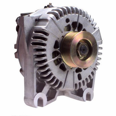 Ford Explorer 02 03 04 05 4.6L Alternator