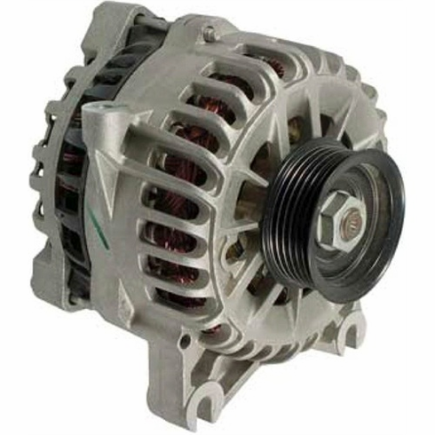 Ford Explorer 06 07 08 4.6L Replacement Alternator