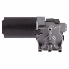 Ford F0VY 17508-A, F2VY 17508-A Replacement Wiper Motor