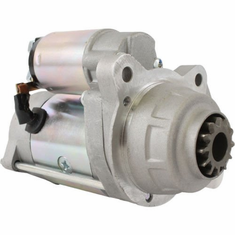 Ford F250 F350 F450 F550 6.7L BC3T-11000-AB Replacement Starter