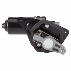 Ford F5AZ 17508-A, F7AZ 17508-AA Replacement Wiper Motor