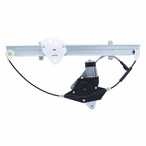 Ford F5RZ 5423209-A Replacement Window Regulator