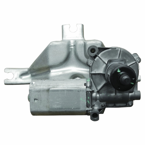 Ford F75Z 17508-AA, F87Z 17508-AA Replacement Wiper Motor