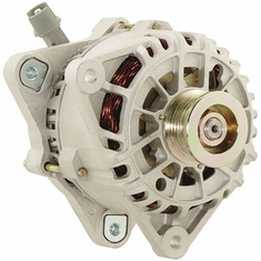 Ford Focus 00 01 02 03 04 2.0L Zetec DOHC Replacement Alternator