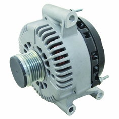 NEW FORD FOCUS 05 06 07 2.0/2.3L REPLACEMENT ALTERNATOR