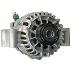 Ford Focus 05 06 2.0/2.3L Alternator