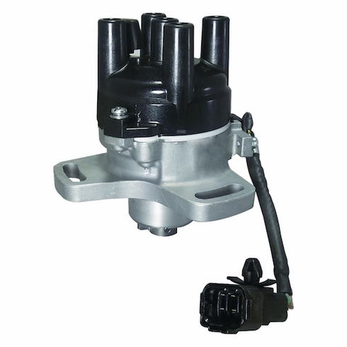 Ford, Mazda 1988-1989 2.2L Replacement Distributor