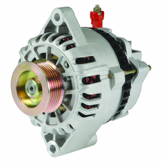 NEW FORD MUSTANG 01 02 03 04 3.8L REPLACEMENT ALTERNATOR
