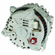 Ford Mustang 05 06 07 08 4.6L Replacement Alternator