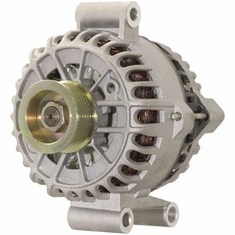 Ford Mustang 07 08 4.0L Replacement Alternator