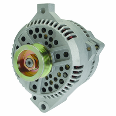 NEW FORD MUSTANG 1994-1995 5.0L REPLACEMENT ALTERNATOR