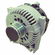 Ford Mustang 2003-2004 4.6L Replacement Alternator