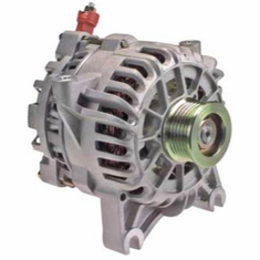 Ford Mustang 4.6L SOHC 1999-2004 Alternator