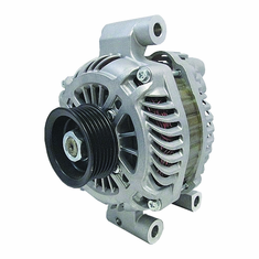 NEW FORD RANGER 2010-2011 4.0L REPLACEMENT ALTERNATOR