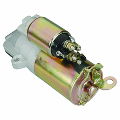 Ford Replacement 1L5T-11000-AA, 1L5Z-11002-AA Starter