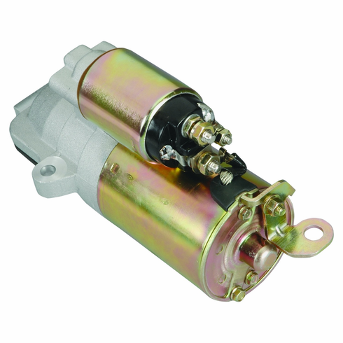 Mazda B2300 2001-2009 2.3L Replacement Starter