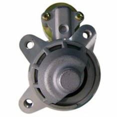 Ford Replacement 1S4U-11000-AA Starter