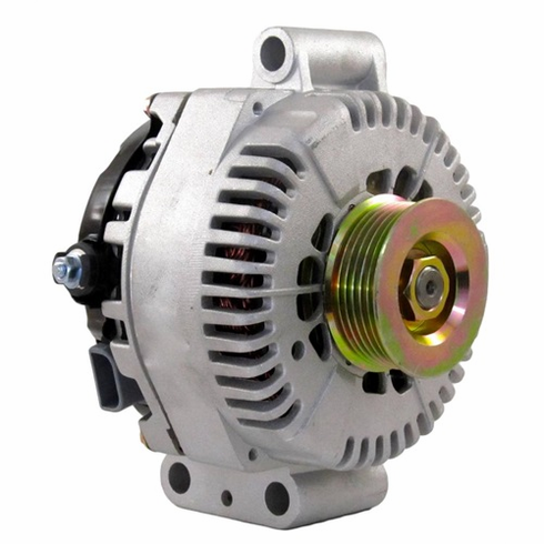 Ford Replacement 6C2T-10300-EB, 6C2Z-10346-EA Alternator