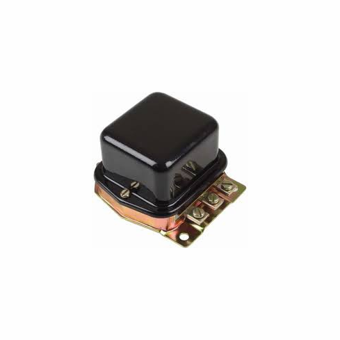 Ford Replacement 8N-10505-B Voltage Regulator