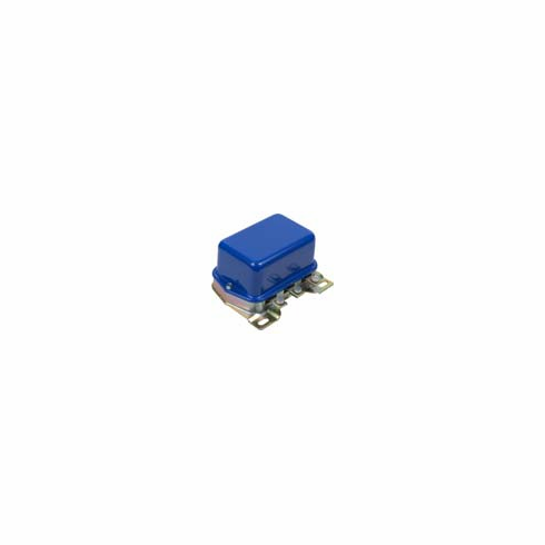 Ford Replacement B8A-10505-A and Others Voltage Regulator